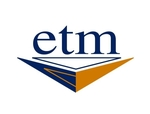 ETM Enterprises Logo